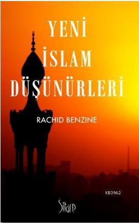 Yeni İslam Düşünürleri