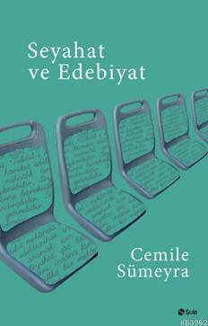 Seyahat ve Edebiyat