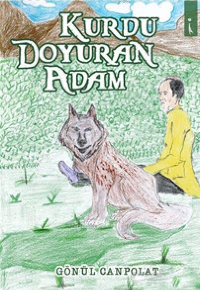 Kurdu Doyuran Adam