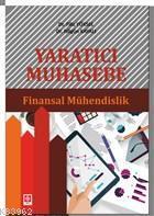 Yaratıcı Muhasebe; Finansal Mühendislik