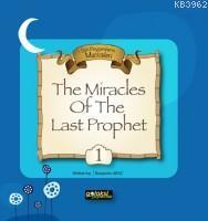 The miracles of the last prophet 1; Son Peygamberin Mucizeleri 1