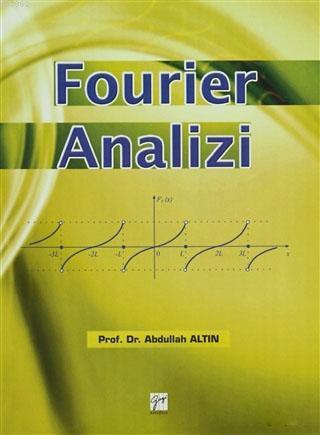 Fourier Analizi