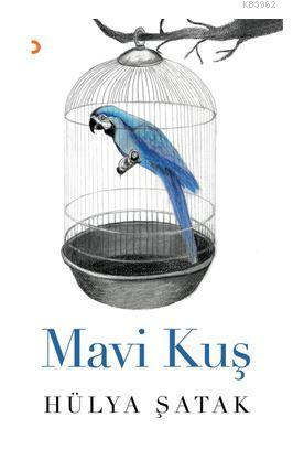 Mavi Kuş