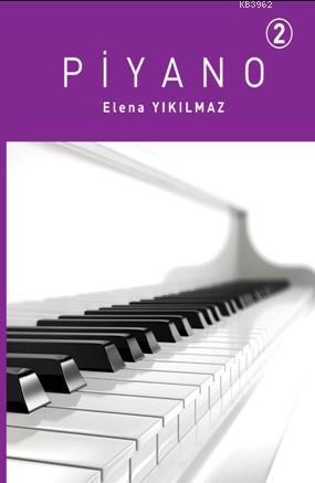 Piyano 2