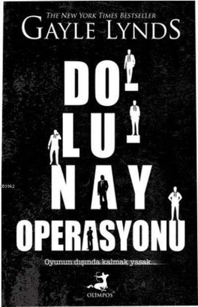 Dolunay Operasyonu