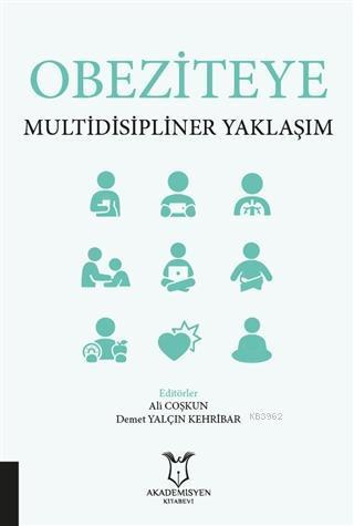 Obeziteye Multidisipliner Yaklaşım
