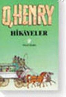 O'Henry Hikayeler