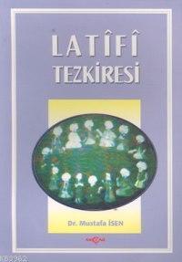 Latifi Tezkiresi