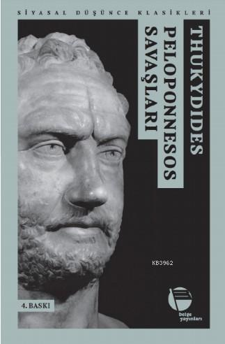 Peloponnessos Savaşları