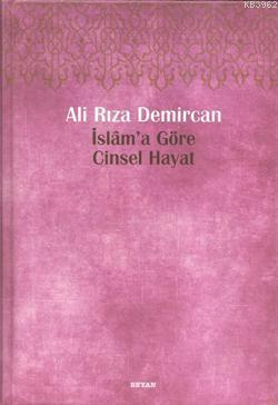 İslam'a Göre Cinsel Hayat