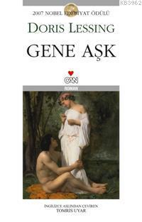 Gene Aşk