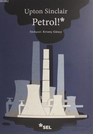 Petrol!