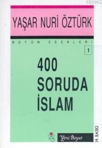 400 Soruda İslam