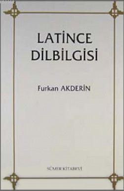 Latince Dilbilgisi