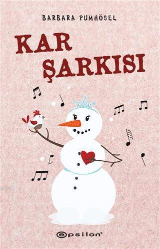 Kar Şarkısı