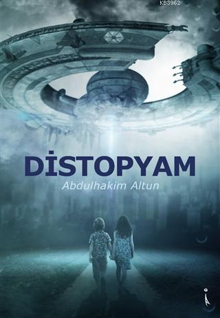 Distopyam