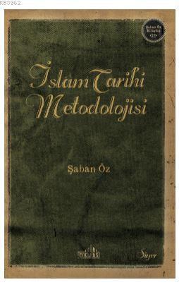 İslam Tarihi Metodolijisi