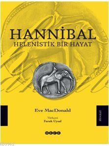 Helenistik Bir Hayat - Hannibal