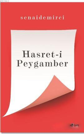 Hasret-i Peygamber