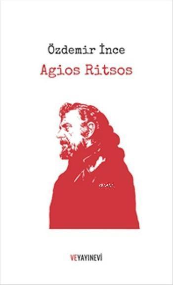 Agios Ritsos