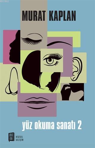 Yüz Okuma Sanatı 2