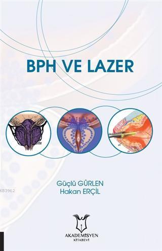BPH ve Lazer
