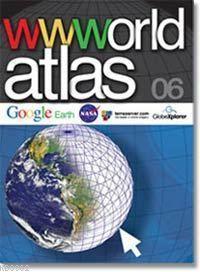 Www World Atlas