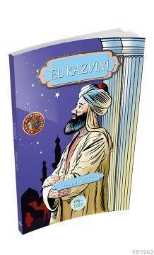 El Kazvini - Hasan Yiğit