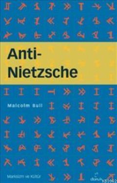 Anti - Nietzsche