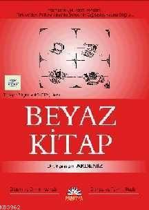 Beyaz Kitap