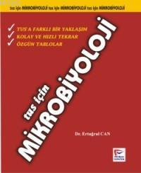 Tus İçin  Mikrobiyoloji