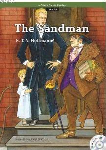 The Sandman (eCR Level 7)