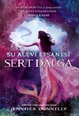 Sert Dalga