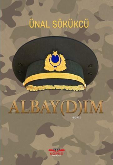 Albay(d)ım