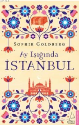 Ay Işığında İstanbul