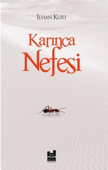 Karınca Nefesi