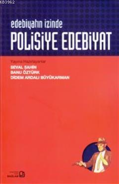 Edebiyatın İzinde: Polisiye Edebiyat
