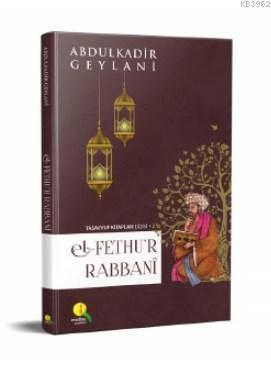 El-Fethu'r Rabbani