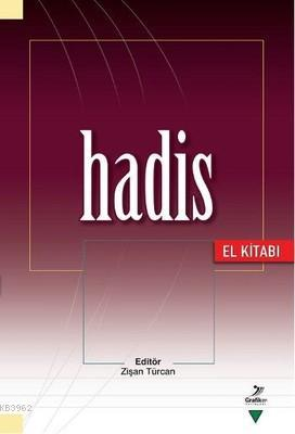 Hadis; El Kitabı