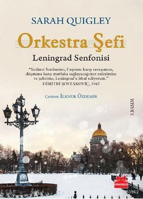 Orkestra Şefi; Leningrad Senfonisi