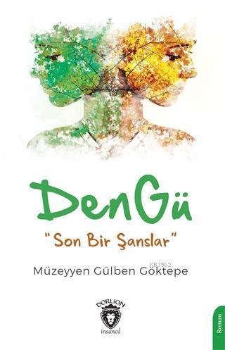 Den Gü;