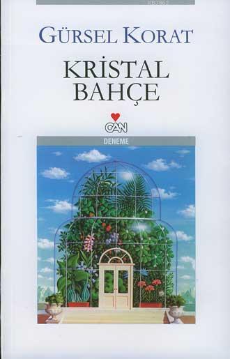 Kristal Bahçe