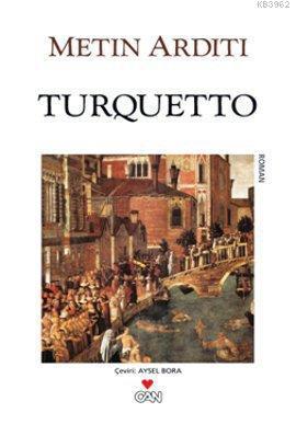 Turquetto