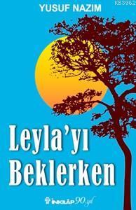 Leyla'yı Beklerken