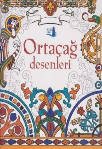 Ortaçağ Desenleri