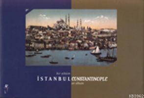 Bir İstanbul Albümü