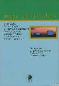 Medya Politikaları