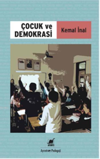 Çocuk ve Demokrasi
