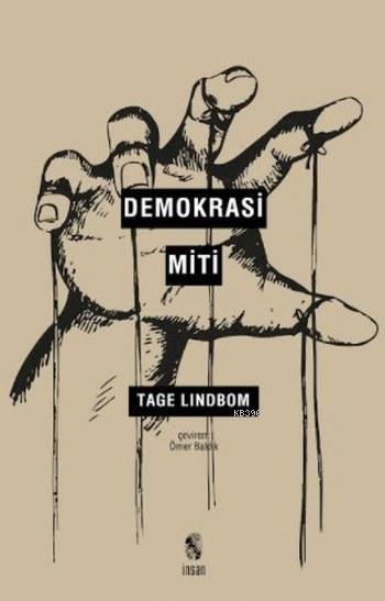 Demokrasi Miti