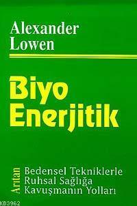 Biyo Enerjitik